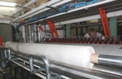 На комбинате, производящем гофрокартон в Набережных Челнах, запущено оборудование после модернизации